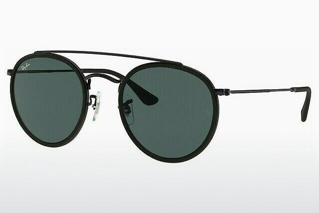 Acheter des lunettes de soleil en ligne à prix très bas (1 371 articles) 0341db810dc6