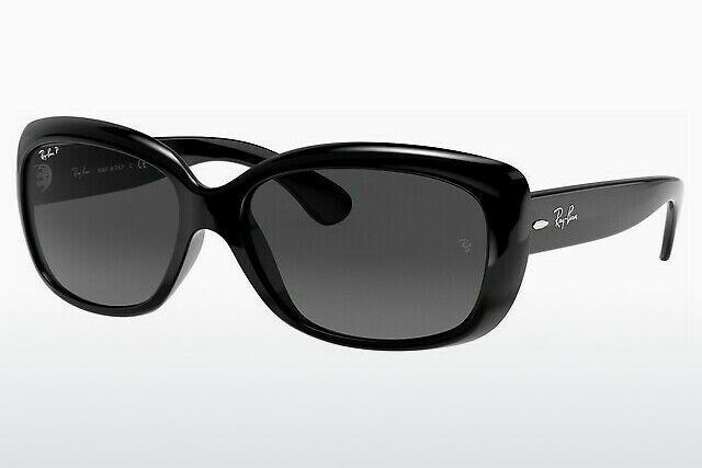 eda0b98c3598ec Acheter des lunettes de soleil en ligne à prix très bas (8 701 articles)
