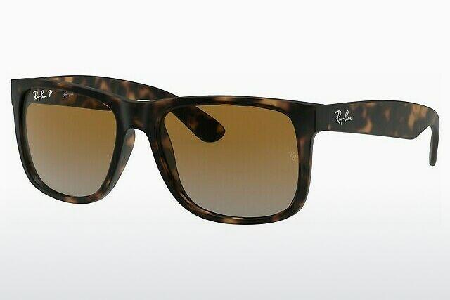 sonnenbrille g�nstig online kaufen (7\u0027723 herren sonnenbrillen)  Gnstig Boss Sonnenbrillen Herren Online Bestellen P 1972 #9