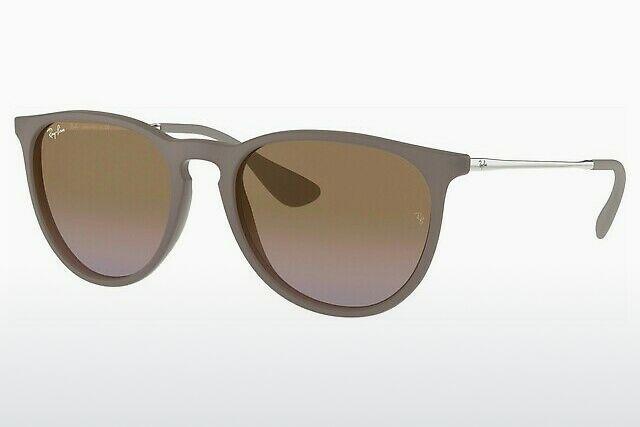 25a3e33d50b15 Ray-Ban Sonnenbrille günstig online kaufen (1 549 Ray Ban Sonnenbrillen)