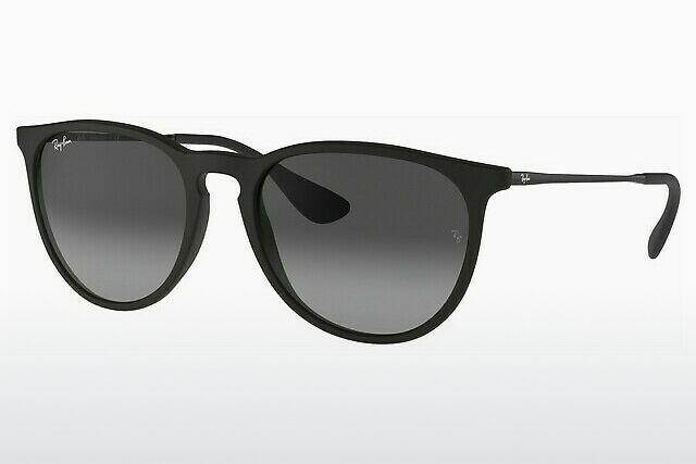 d636a0131574dc Acheter des lunettes de soleil en ligne à prix très bas (27 351 articles)