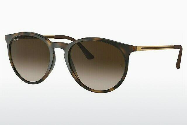 Acheter des lunettes de soleil en ligne à prix très bas (4 439 articles) b73592a29ab1