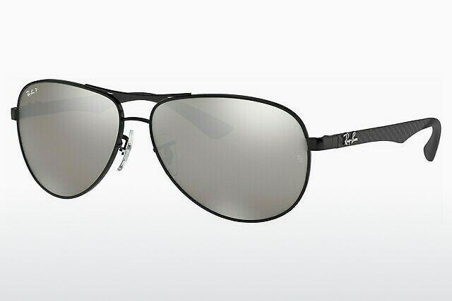 0ee57852300992 Acheter des lunettes de soleil en ligne à prix très bas (27 351 articles)