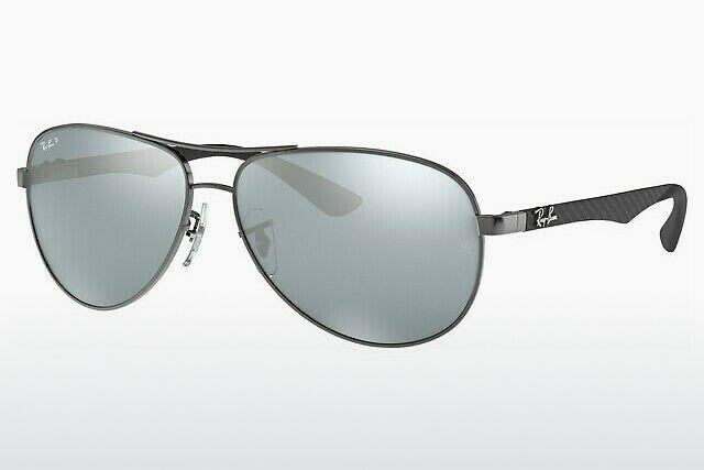Acheter des lunettes de soleil en ligne à prix très bas (27 351 articles) 708e6e2a6d93