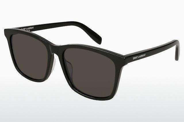 Acheter des lunettes de soleil Saint Laurent en ligne à prix très bas ad7118af67d3