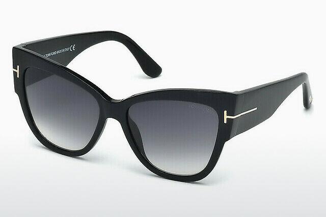 Acheter des lunettes de soleil en ligne à prix très bas (27 351 articles) 4ec06d84dd0e