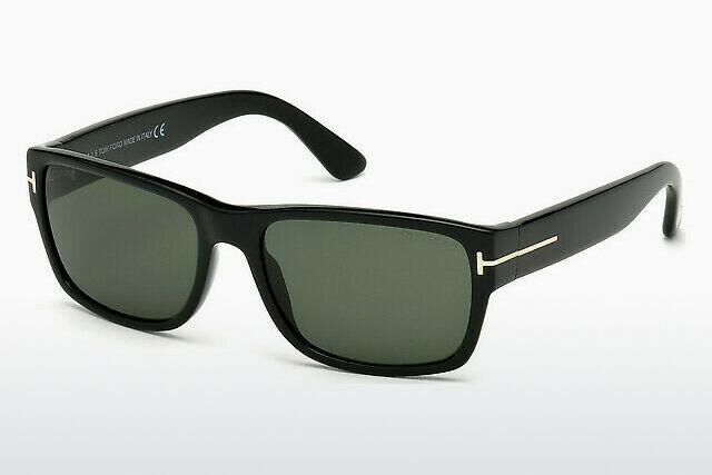 Acheter des lunettes de soleil en ligne à prix très bas (1 236 articles) c7adb1a02e48