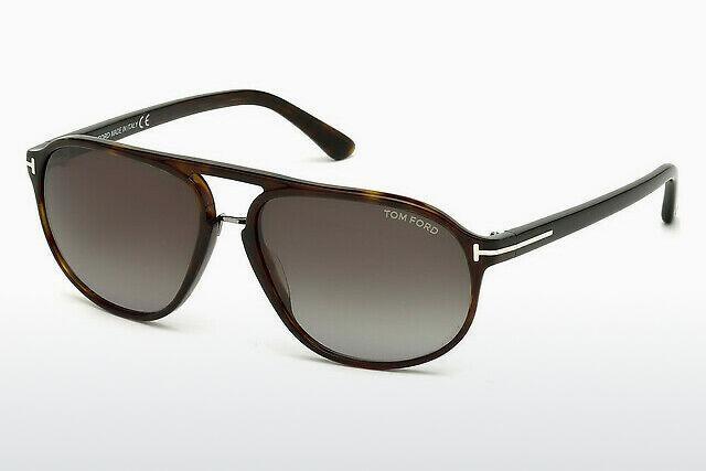 Acheter des lunettes de soleil Tom Ford en ligne à prix très bas 6551a327b60d