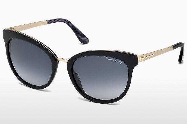 Acheter des lunettes de soleil Tom Ford en ligne à prix très bas bfc161c0857a