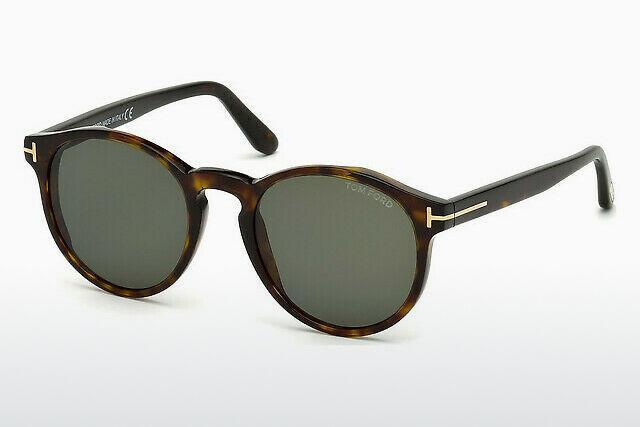 fc386daec23c Acheter des lunettes de soleil Tom Ford en ligne à prix très bas