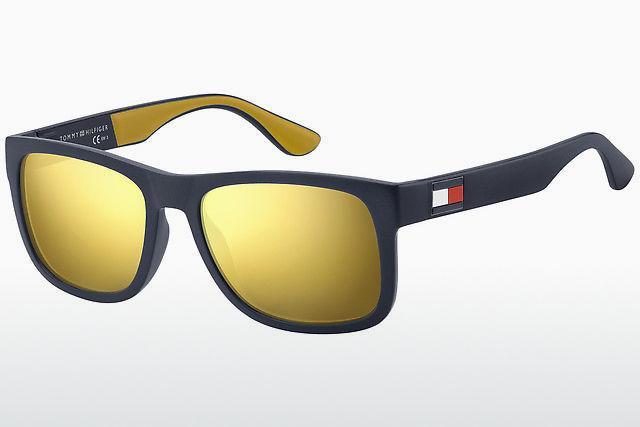 Acheter des lunettes de soleil en ligne à prix très bas (254 articles) 2f63297e967d