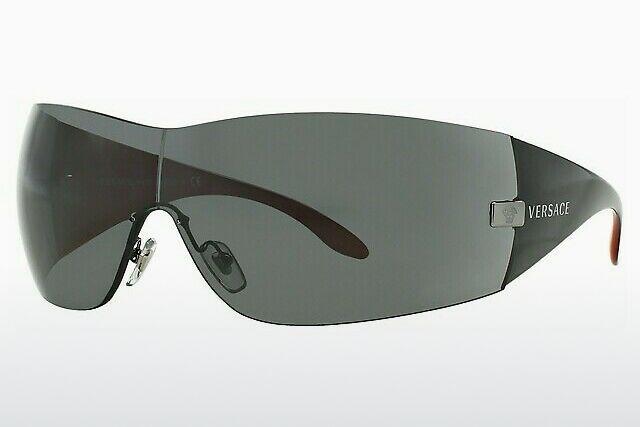 3eeea9876844 Acheter des lunettes de soleil Versace en ligne à prix très bas