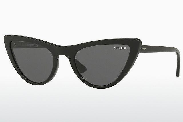 0e68773389d759 Acheter des lunettes de soleil en ligne à prix très bas (1 809 articles)