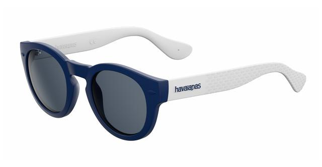 Havaianas occhiale da sole modello TRANCOSO//M colore RSV