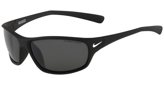 9f8222b1d8 Nike RABID P EV 0604 095