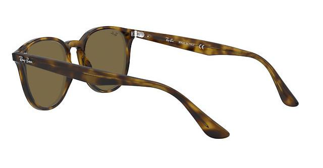 Ray-Ban RB 4259 710 73 ebecdc591aec