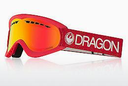 Sportbrillen Dragon DR DX 1 486