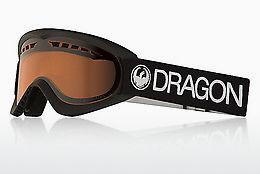 Sportbrillen Dragon DR DX 9 355