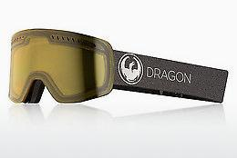 Sportbrillen Dragon DR NFXS PH 338