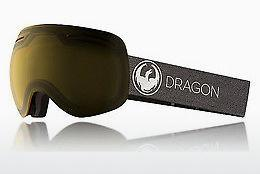 Sportbrillen Dragon DR X1 ONE 338