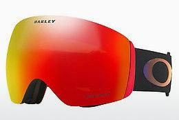 Sportbrillen Oakley FLIGHT DECK (OO7050 705059)