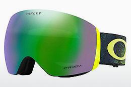 Sportbrillen Oakley FLIGHT DECK (OO7050 705063)