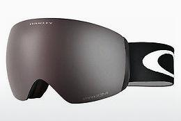 Sportbrillen Oakley FLIGHT DECK XM (OO7064 706421)