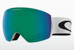 Sportbrillen Oakley FLIGHT DECK XM (OO7064 706423)
