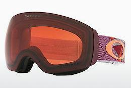 Sportbrillen Oakley FLIGHT DECK XM (OO7064 706474)