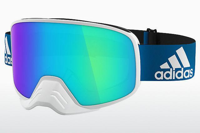 Gazelle Günstig Adidas Kaufen L A123 dqZZFt