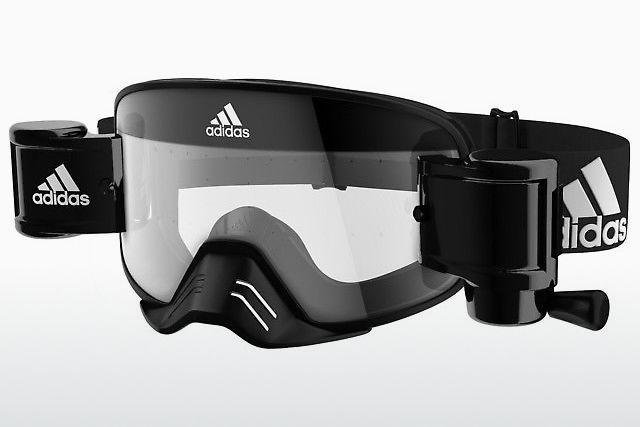 a A123 Gazelle L Adidas buon Acquista mercato x1fqCBC